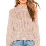 FFMMdog Sweatshirt Women Colosseum Rome Txt Customized Hoodies